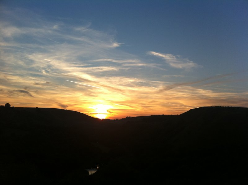 large_Monsal_Head_-_sunset.jpg