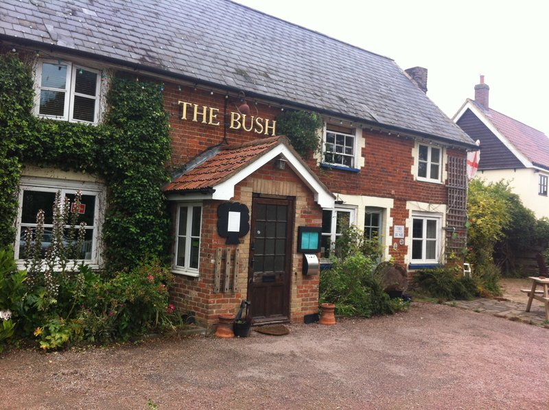 large_Shrimpling_-_the_Bush_pub.jpg