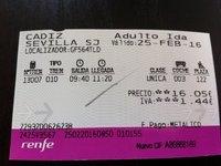 Cadiz_-_tr.._to_Sevilla.jpg