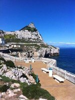Gibraltar_-_Europa_Point.jpg
