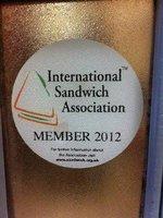 Gibraltar_..Association.jpg