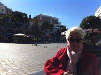 Gibraltar_..ates_Square.jpg