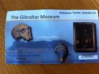 Gibraltar_..seum_ticket.jpg