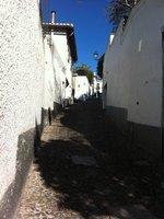 Granada_-_..Miguel_Bajo.jpg