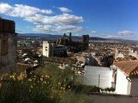 Granada_-_..apartment_2.jpg