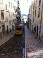 Lisbon_-_Elevador_de_Bica.jpg