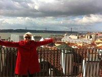 Lisbon_-_J..Bairro_Alto.jpg
