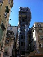 Lisbon_-_S..evator_1902.jpg