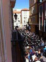 Malaga_-_L..alle_Parras.jpg