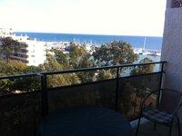 Marbella_-.._Apartments.jpg