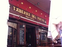 Marbella_-.._del_Pintxo.jpg