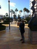 Marbella_-..ida_del_Mar.jpg