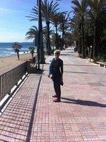 Marbella_-..n_Promenade.jpg