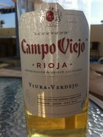 Nerja_-_Campo_Viejo_Rioja.jpg
