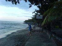 Rob_at_Hot.._Lombok.jpg