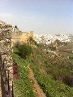 Ronda_-_Old_Town_walls.jpg