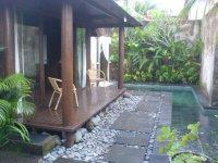 Sayan_-_Ba..cottage.jpg