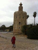Sevilla_-_..del_Oro_12C.jpg