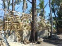 Start_of_n.._Lombok.jpg