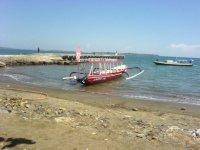 The_ferry_.._Lombok.jpg