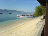 View_from_..awangan.jpg