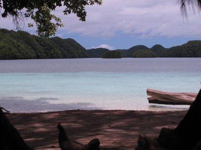 Palau_2011_04_12