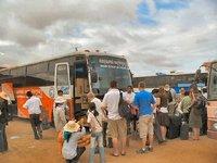 le Mekong Express