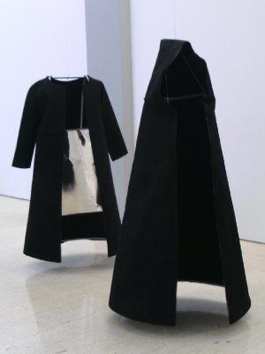 Gulbenkian art expo