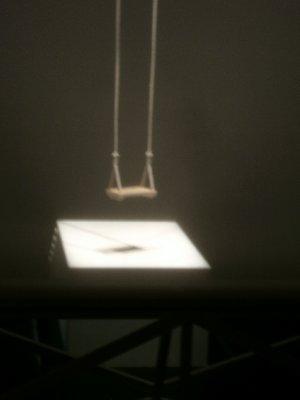 Gulbenkian art expo 1