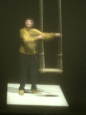 Gulbenkian art expo 2