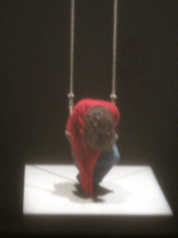 Gulbenkian art expo 4