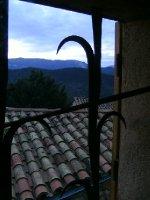 0St_Ferriol..my_room.jpg