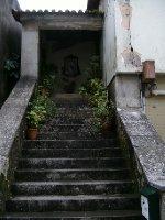 4Fatima_doorway.jpg