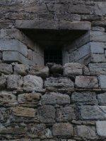 5St_Ferriol.._Window.jpg