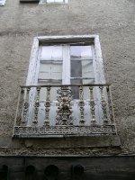 7Carcassonn.._window.jpg