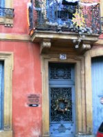 7Carcassonne_doors_3.jpg