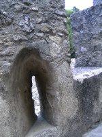 7Sao_Jorge_..6_walls.jpg
