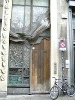 90_Dublin_doorway.jpg