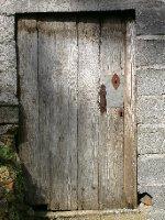Alvaro_door_1.jpg