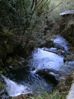 Most stunning waterfall