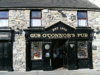 One of 5 local pubs