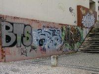 PICT2571.jpg