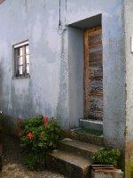 Senhor Fernando's house