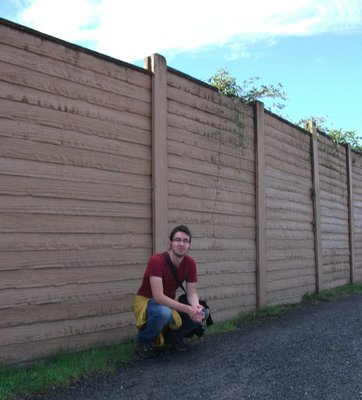 9_Highway_Wall.jpg