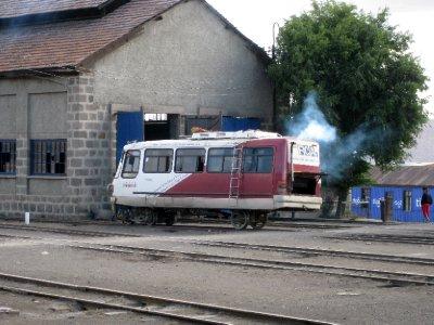 Bus_Train-47.jpg