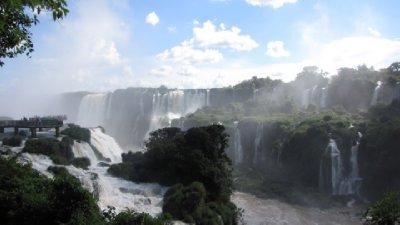 Iguazu-27.jpg