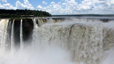 Iguazu-40.jpg