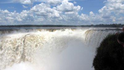 Iguazu-42.jpg