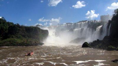 Iguazu-50.jpg