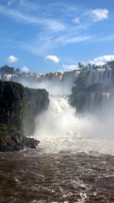 Iguazu-52.jpg